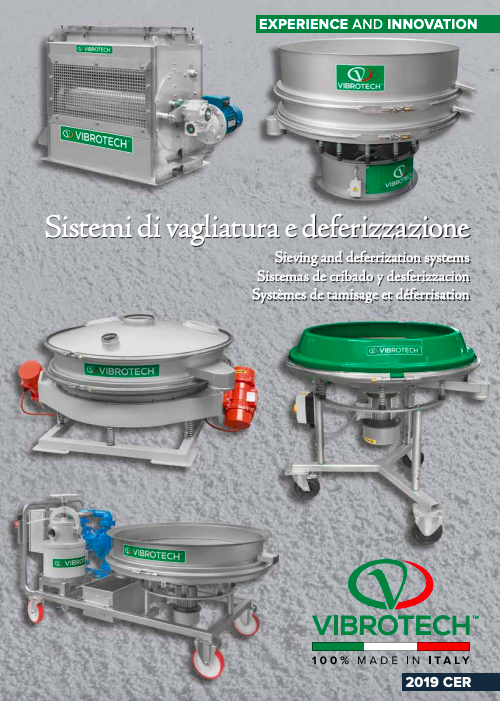 Przemysł ceramiczny