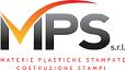 Elementy plastikowe do budowy linii transportowych i produkcyjnych