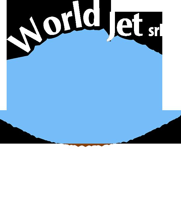 Etykietowanie  znakowanie  przemysłowy nadruk oznaczeń